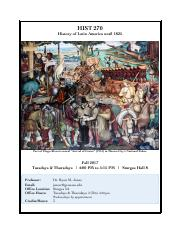 HIST 270 Syllabus Fall 2017 (2).pdf