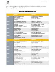 DIET_FOR_BODYBUILDER_by_Guru_Mann.pdf