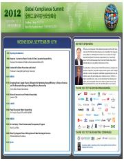 2012 Multi Brand Factory Summit_Agenda.pdf
