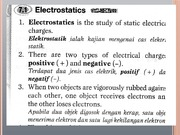 232406840-Electricity-and-Magnetism