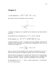 CH-04 physics notes