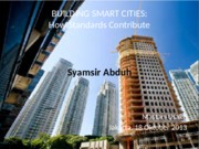 BUILDING-SMART-CITIES_Syamsir-Abduh_05102013