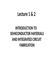 Lecture1+2Materials_Crystallography.ppt