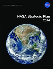 FY2014_NASA_ edited