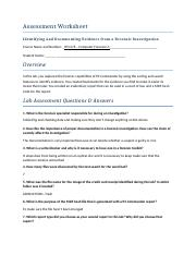 ITN276_Lab9_Assessment_Worksheet