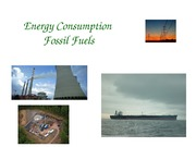 fossil_fuel_energy (1)