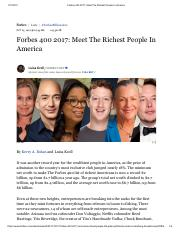 Forbes 400 2017_ Meet The Richest People In America.pdf