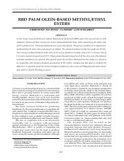 C_palm_oil-based_2.pdf
