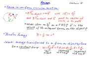 Phys2207_fall11_lecture15