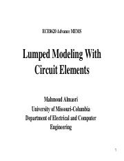 lumped-elements-modeling(1)