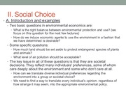 Social Choice complete lecture notes