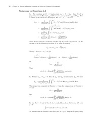 Chem Differential Eq HW Solutions Fall 2011 56