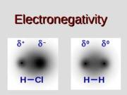 electronegativity-elements