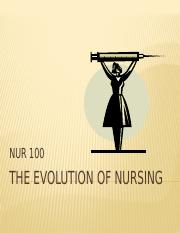NUR 100 History of Nursing for Students W15.pptx