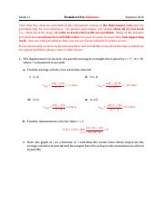 Worksheet Five Answers.pdf