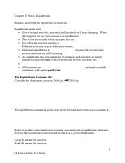 Chapter 17 Notes Handout.pdf