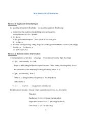 Mathematical Reviews.pdf
