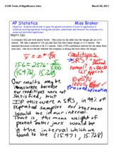 03-06_Tests_of_Significance_Intro