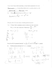 Calc III Ch15 Notes_Part2