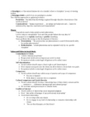sowk 503 usc Essays - largest database of quality sample essays and research papers on sowk 543 usc.