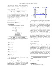 Ch21-h2-solutions