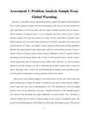 Global_Warming - causes and effects updated and edited (1).pdf