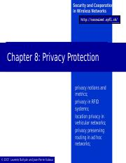 8_PrivacyProtection.ppt