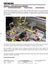 1. MODULE1_ASSEMBLY_LINE_OVERVIEW[1].doc