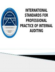 INTERNATIONAL-STANDARDS-FOR-PROFESSIONAL-PRACTICE-OF-INTERNAL-AUDITING.pptx
