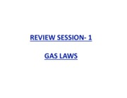 Review%20Session-1