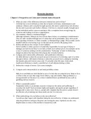 chapter 7 on page 258 answer question 5 foreign direct investment The thesis is focused on the issue of foreign direct investments in algeria and  their impact on economic growth  on the analysis used in chapter 5 and 6   page 7  study aims to find answers to the following questions.