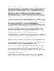 gran torino essay ricardo mazza spc gran torino  1 pages assignment 1