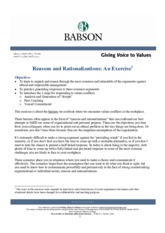 Reasons-and-Rationalizations_S.pdf