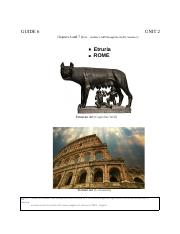 Guide 6 - Art History.docx