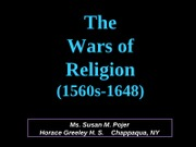 Wars_Of_Religion