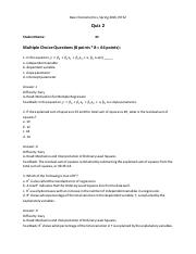 Quiz 2 with answers - Chapter 3.pdf