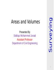 Areas and Volumes.pptx