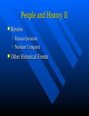 2.Lecture-on-People-and-History-2