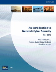 Introduction_to_Network_Cyber_Security_White_Paper_12_July_2012