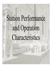 Station Performance and Operation Characteristic_1.pdf