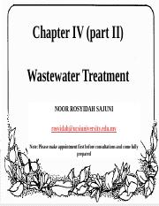 Chapter_IV_Wastewater_Treatment_(part_II)_students.pptx