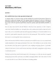 Pouyan ghaemi thesis