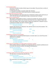 Int. ACC Ch.7 notes.docx