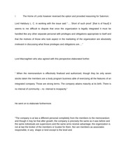 LECTURE NOTES-BUSINESS LAW_0015