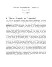 What+are+semantics_pragmatics