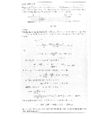 MAAE3300_Module_4_Part_3_Extra_Problems.pdf