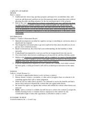 in class notes - contracts.docx