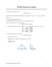 tutorial_calculus
