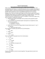 Copy_of_Algebra_2_41-42_Assignment