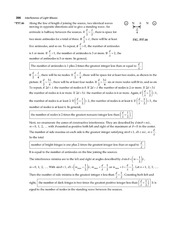 1055_Physics ProblemsTechnical Physics